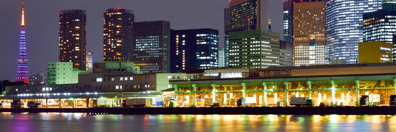 汐留パートナーズグループ 沖縄事務所のブログ