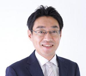 汐留社会保険労務士法人埼玉支店長滝田