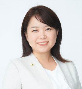汐留社会保険労務士法人 浅野さん